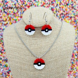 POKEBALL MINI