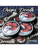 CHAPA DROIDK