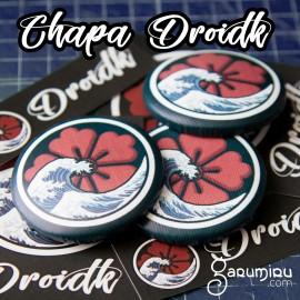 CHPA DROIDK