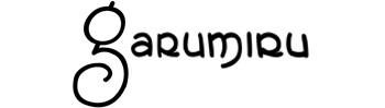 Garumiru